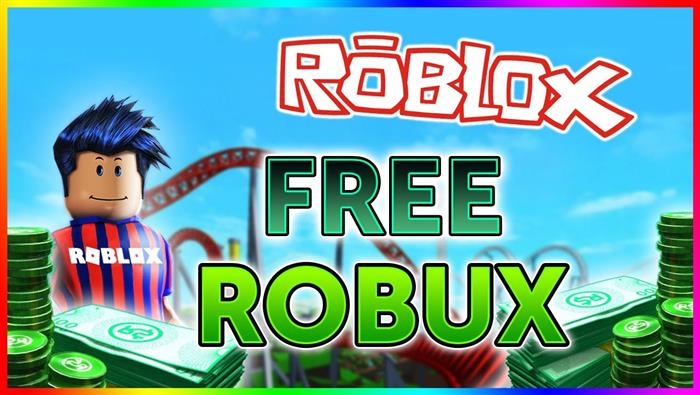 Roblox Free Game No Download Steam Community Free Roblox Robux Tix Generator No Survey No Download 2018