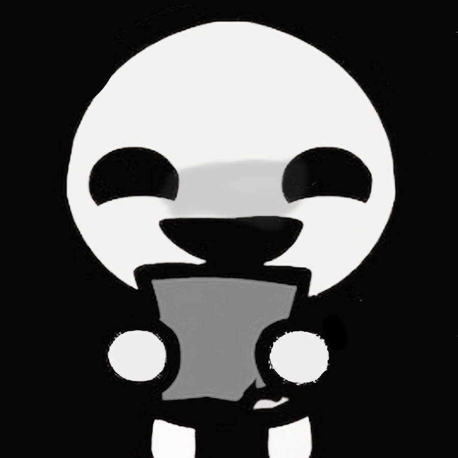 Steam Workshop :: isaac skeleton