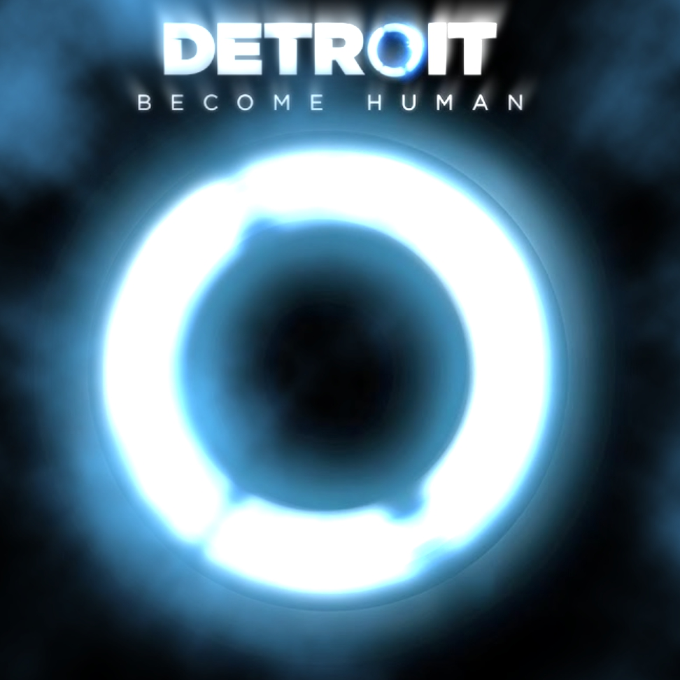 Steam Workshop Detroit Become Human Wallpaper Music Included