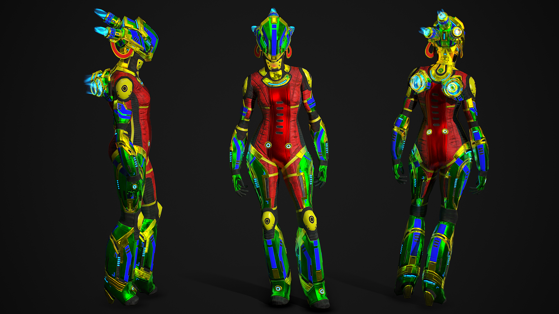 Steam Workshop Corpra Nova Nova skin with a touch of grineer. steam workshop corpra nova