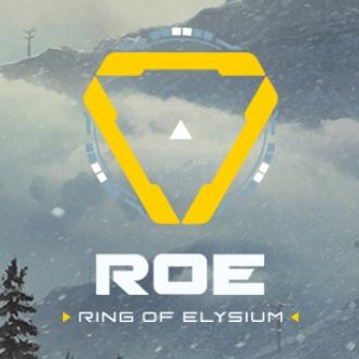 Ring of elysium download