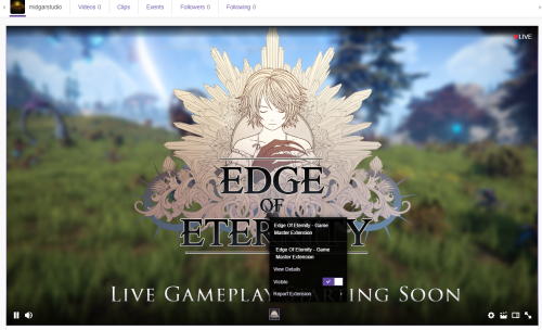 Twitch Features: Streamers! Turn your viewers into active members of your journey image 3