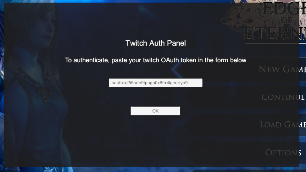 Twitch Features: Streamers! Turn your viewers into active members of your journey image 7