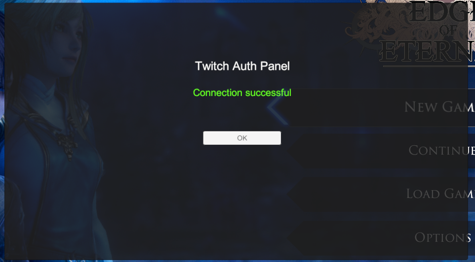 Twitch Features: Streamers! Turn your viewers into active members of your journey image 8