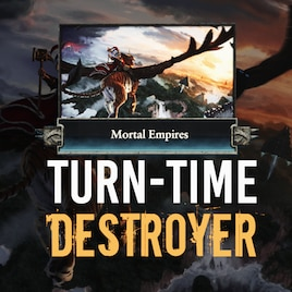 Steam Workshop :: ME Turn-Time Destroyer