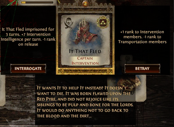 Steam Community :: Guide :: basic guide to Betrayal mechanics