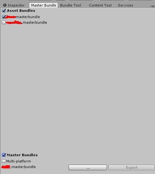 Steam Community :: Guide :: Workshop: Master Bundle