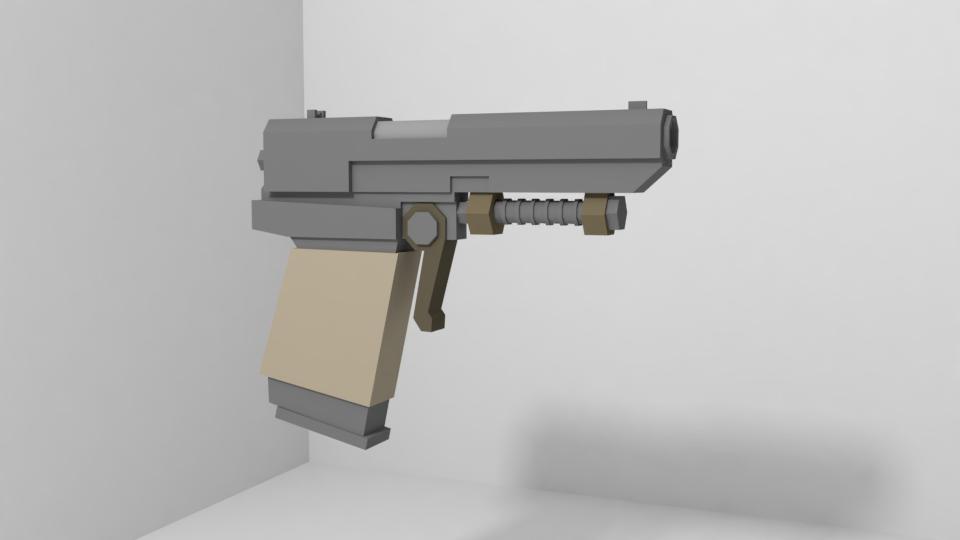 Steam Workshop :: Rust Mod