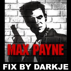 Steam Community :: Guide :: -Ultimate Max Payne(1) Sound Fix for
