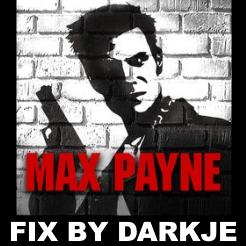Steam Community Guide Max Payne 2 Language Files