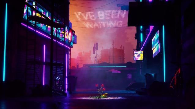 Steam Workshop Lil Peep Ilovemakonnen I Ve Been Waiting