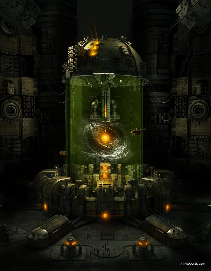 steam community guide battletech lore the star league