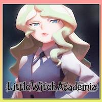 Steam Workshop :: JDJG's Favorite addons