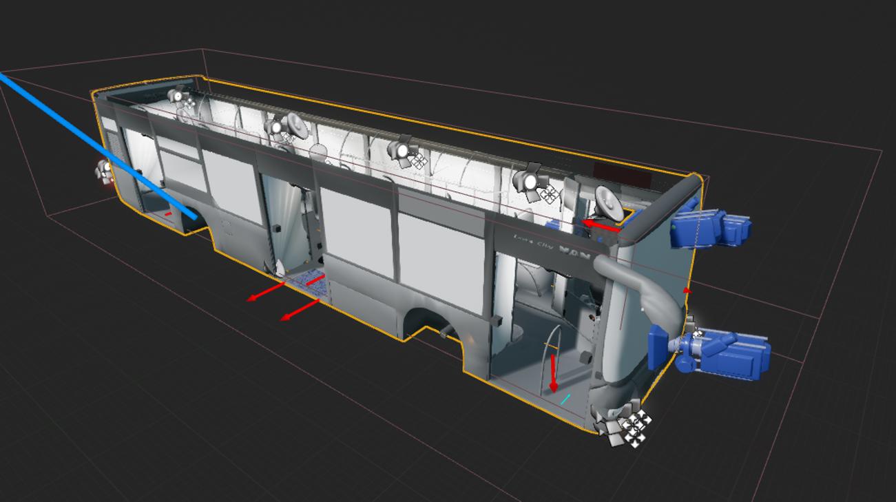 steam workshop bussim18 example mod