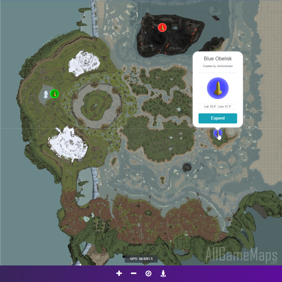 Steam Community Guide Allgamemaps Com Interactive Game Maps In this video i show all of the island pearl cave locations. allgamemaps com interactive game maps