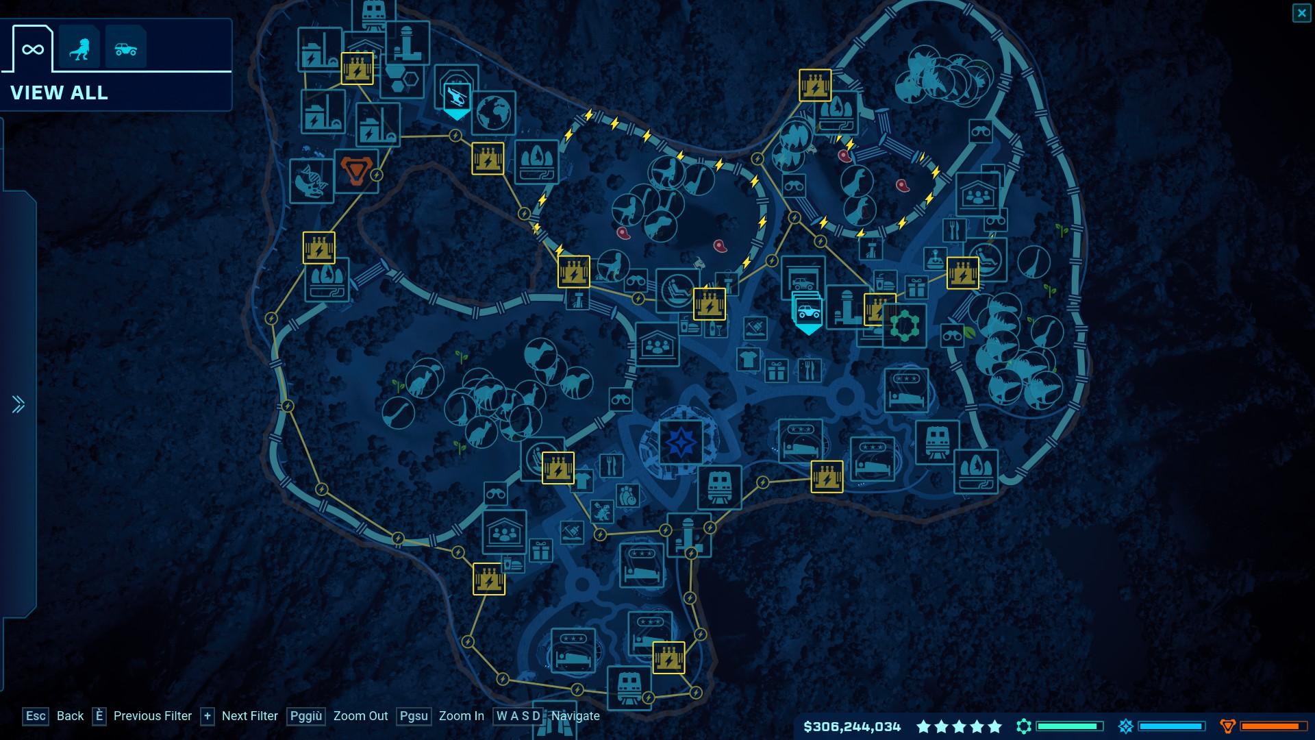 Steam Community :: Screenshot :: Isla Matanceros Map