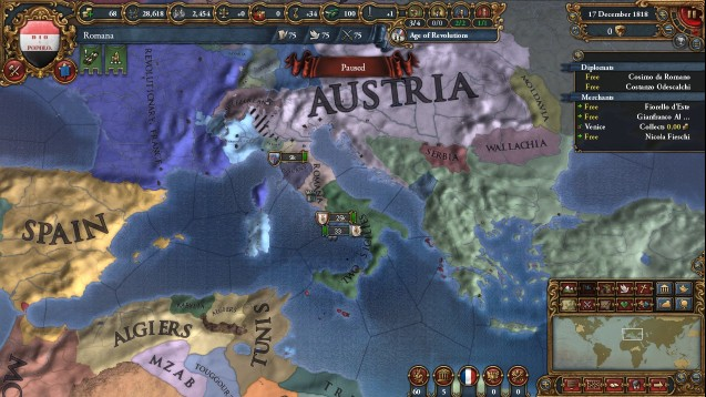 steam workshop historical formable nations