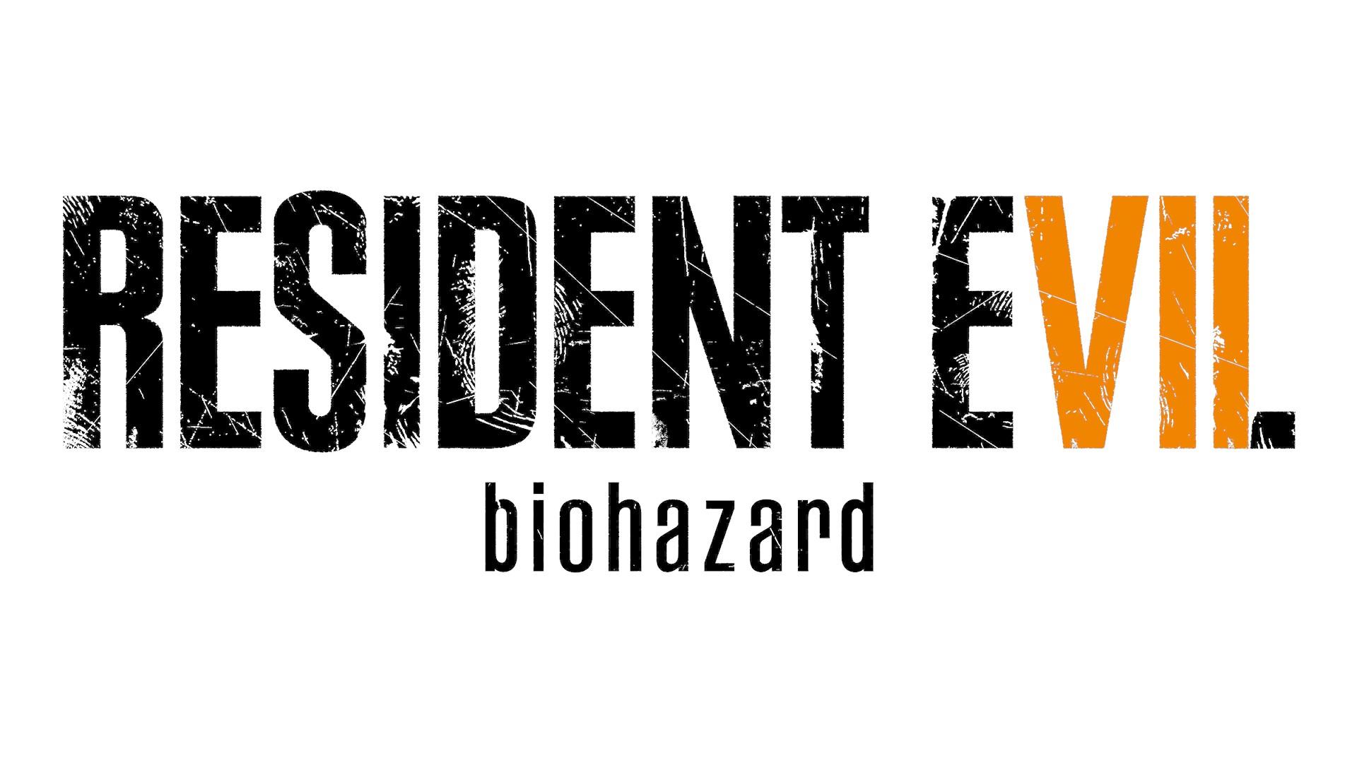 Steam Community Guide Resident Evil 7 Walkthrough
