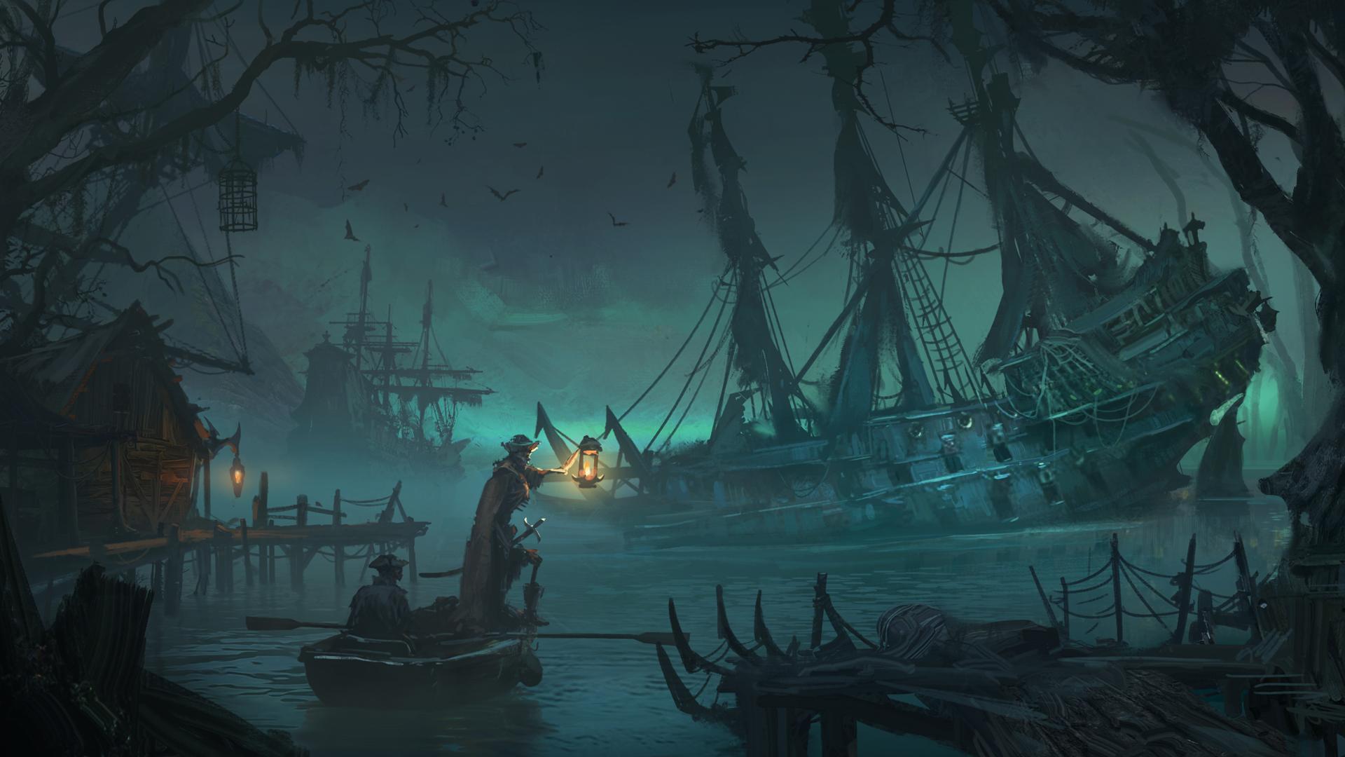 Steam Workshop :: Warhammer 2 Mods