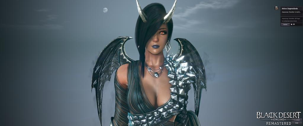 Steam-samfunn :: Black Desert Online