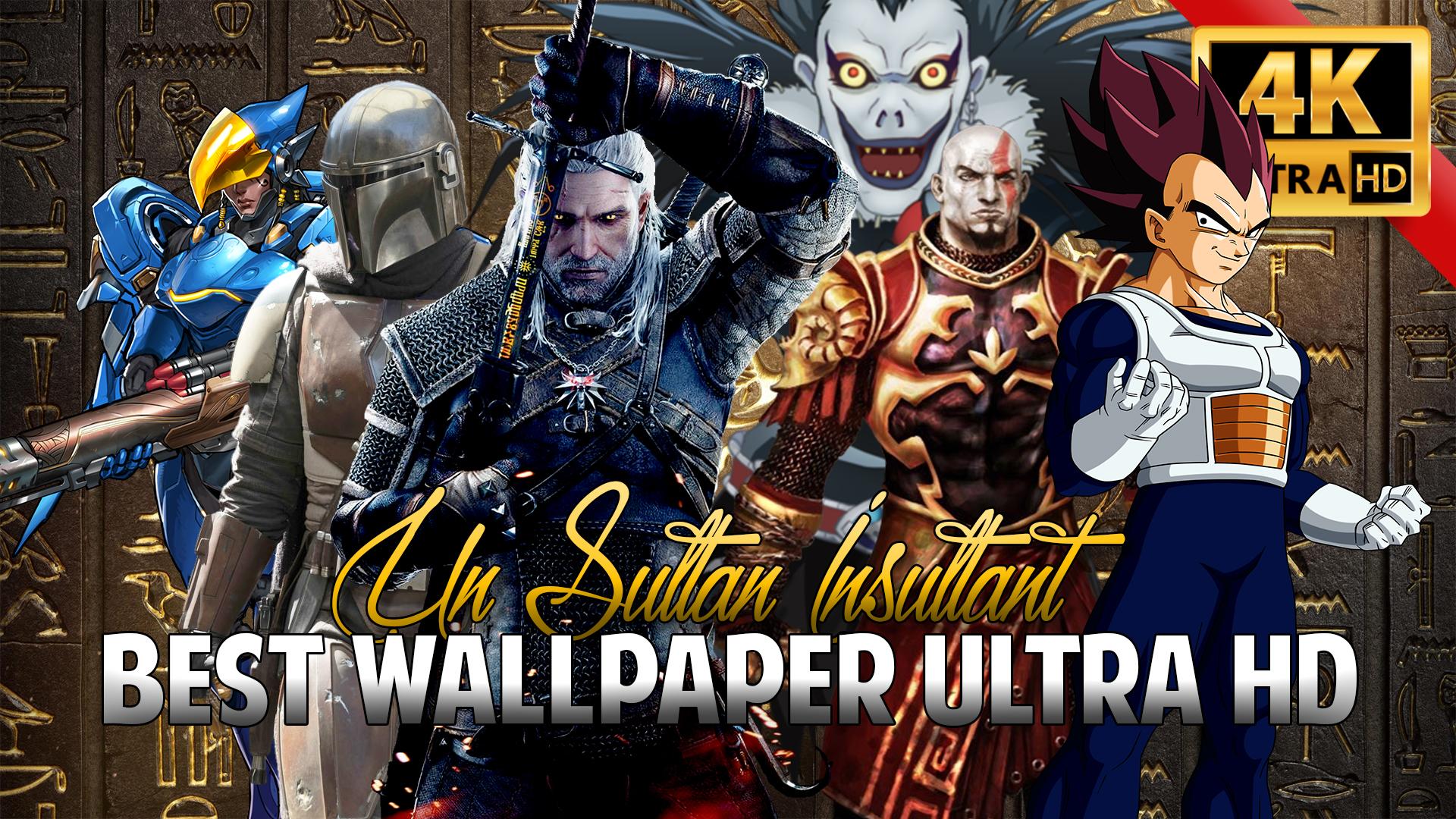 Download 8300 Koleksi Wallpaper Hitam Legam Hd HD Paling Keren