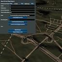 Steam Community Guide Cimtographer Usage Eng Jpn 自動マップ 道路作成modの使い方