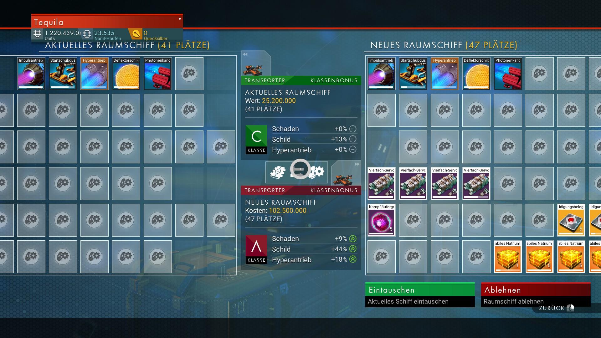 Steam Community Guide No Mans Sky Next Guide Für