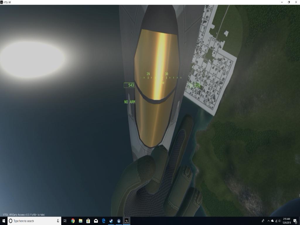 Steam Community :: VTOL VR