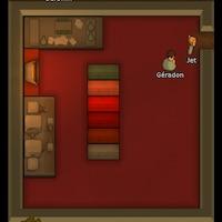 Steam Workshop :: Current Seggs mods