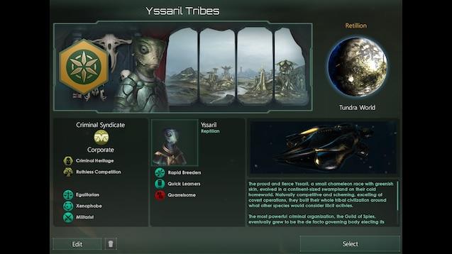Steam Workshop :: Twilight Imperium (2 3 x)