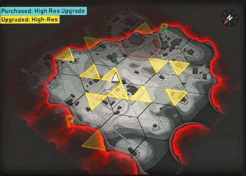 Steam Community Guide Danger Zone
