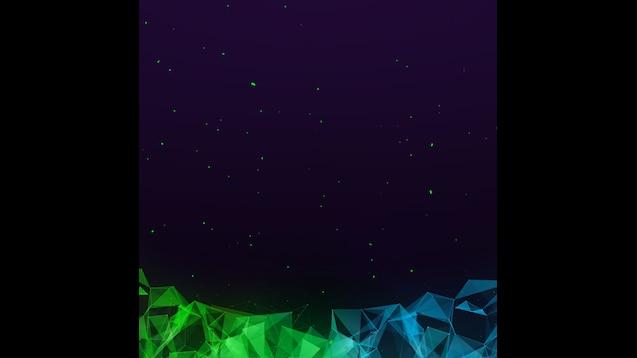 Steam Workshop Triple Monitor Wallpaper Animated