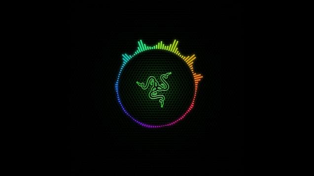Steam Workshop Razer Rainbow