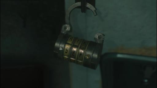 Steam Community Guide Locker Codes Safe Combinations