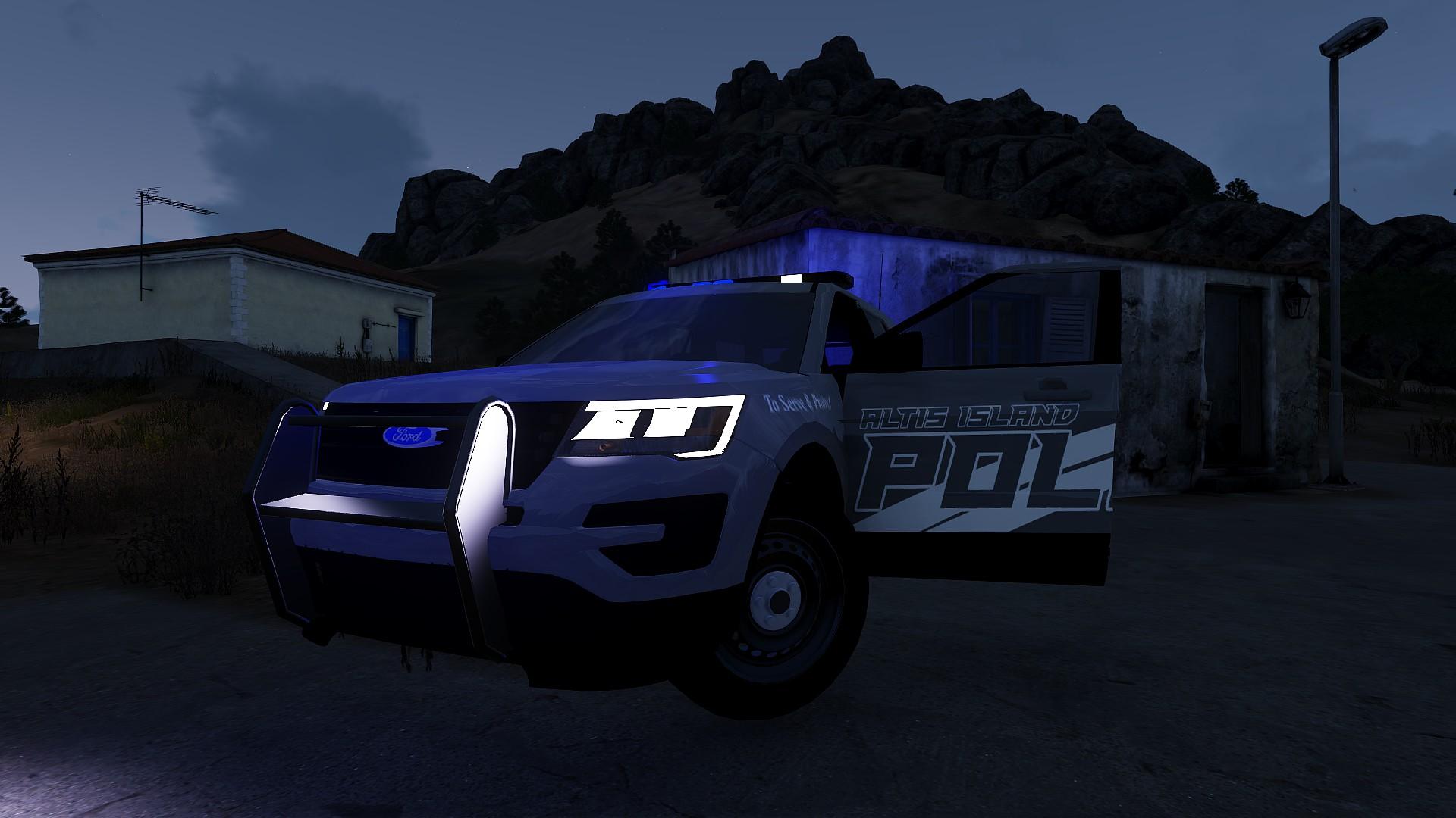 arma 2 police mod download