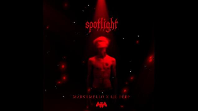 Steam Workshop Lil Peep Spotlight