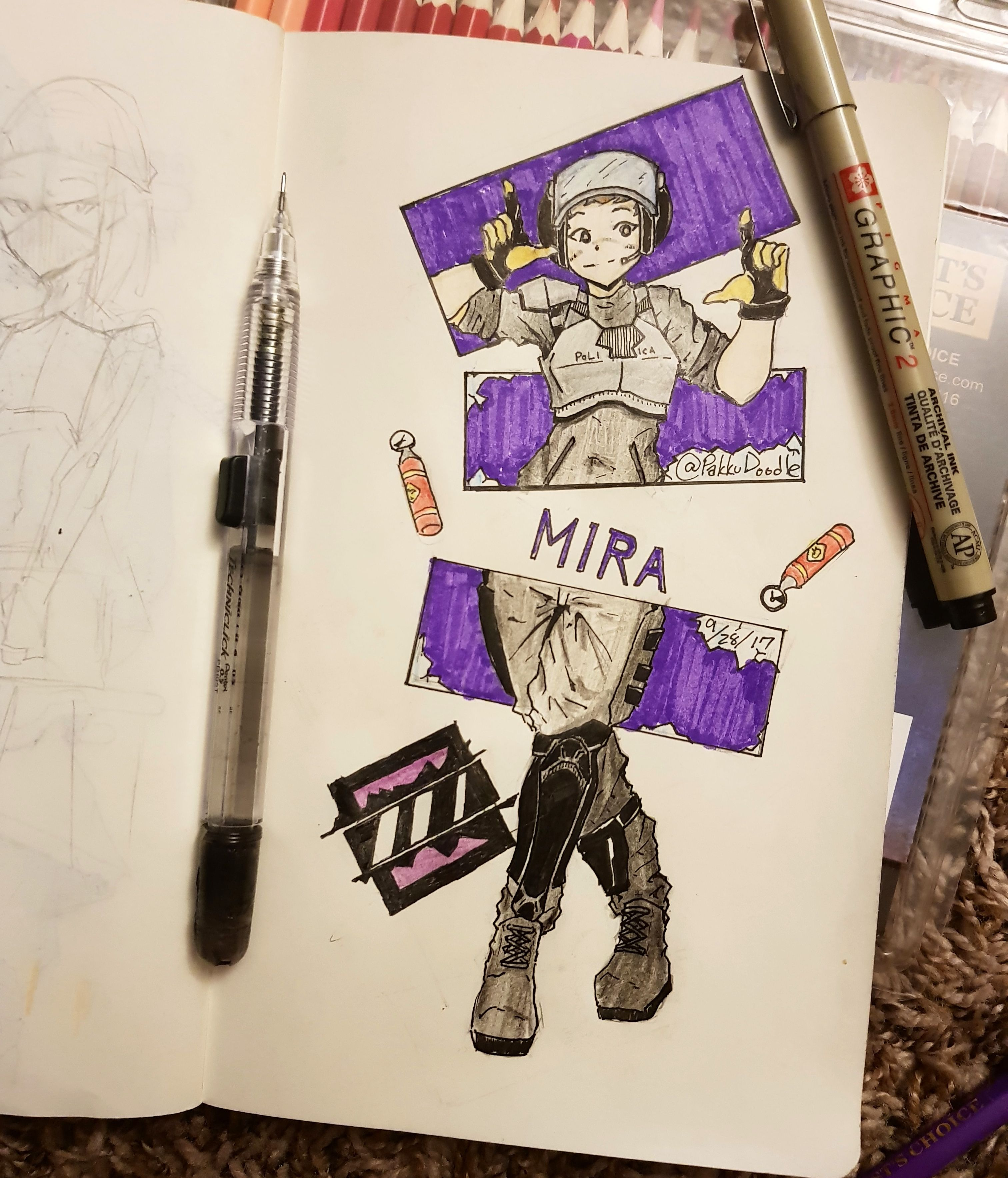 Steam Community Guide Mira Fan Base Community