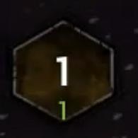 Steam Community :: Guide :: Player level rewards