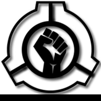 Steam Community :: Guide :: Комманты НТФ МТФ NTF MTF