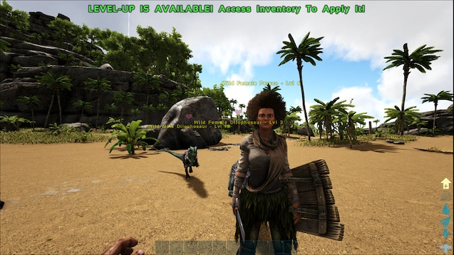 Steam Workshop :: Human NPCs