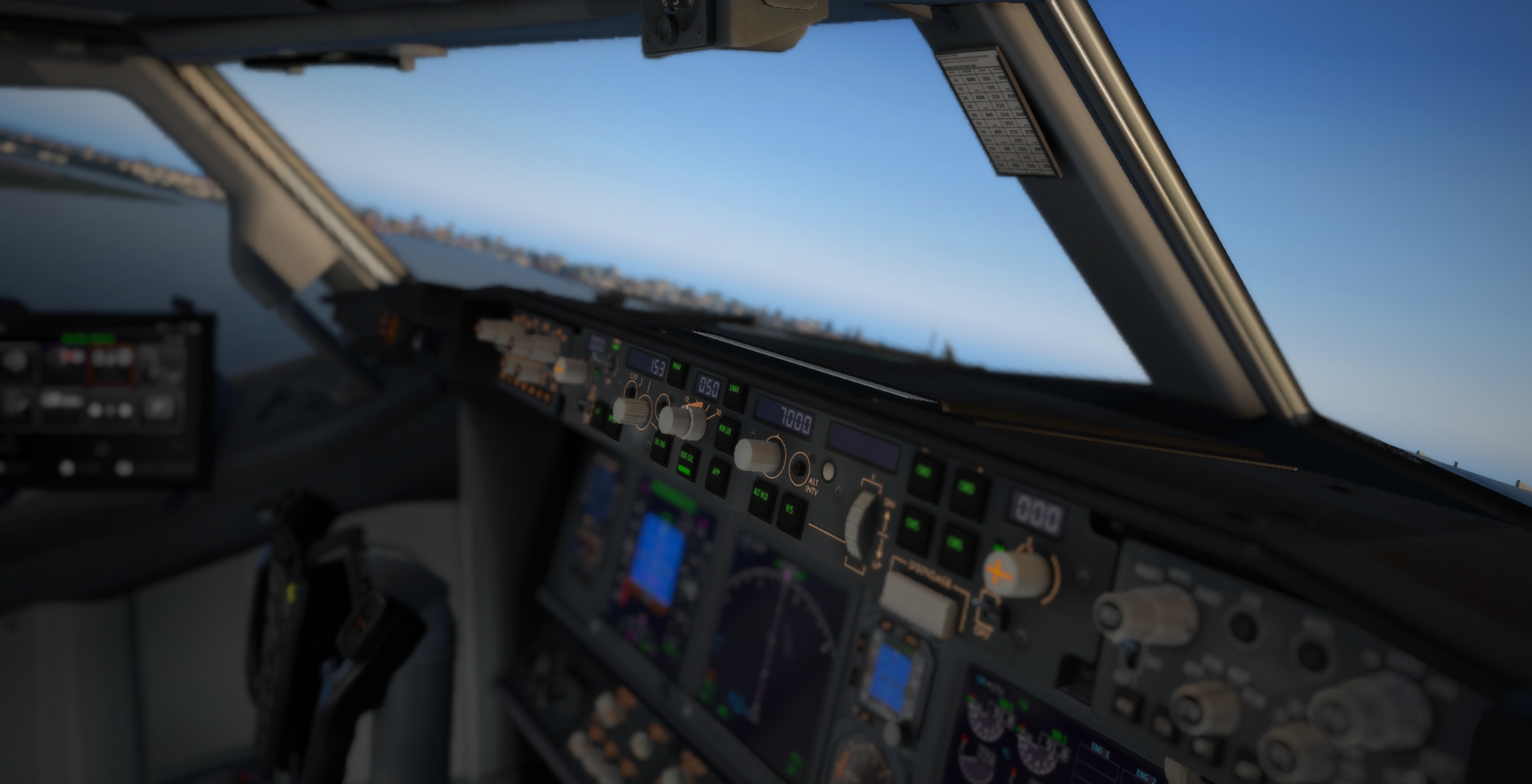 Steam Community :: :: Flying out of RJTT
