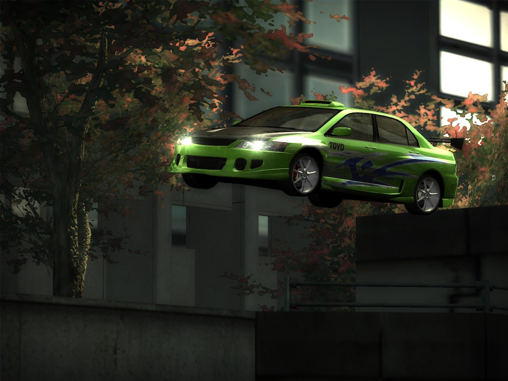 Steam Community Need For Speed Most Wanted 2005