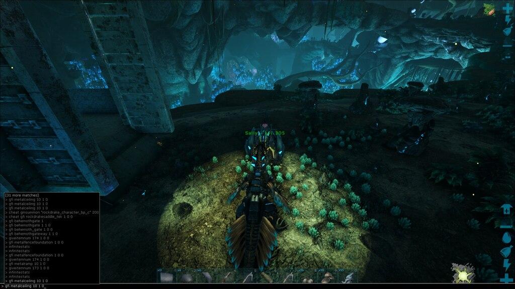 Steam Community :: Screenshot :: drake/saddle