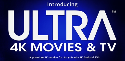 easy a full movie free download 300mb