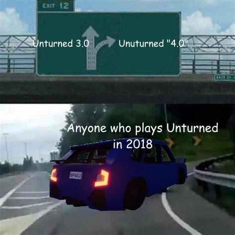 unturned download no steam 2018