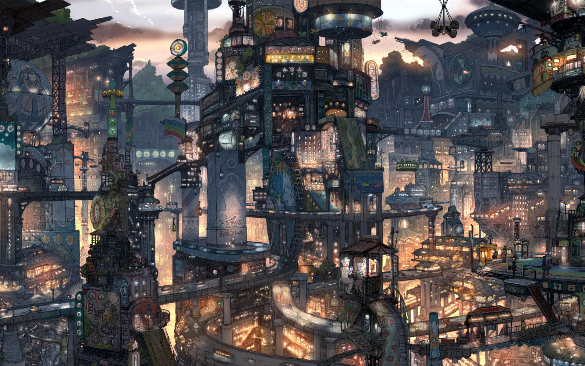 Steam Workshop :: Awesome Kenshi Mod Collection