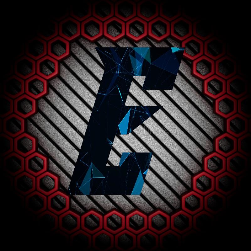 Steam Workshop :: garry for friend