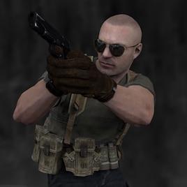 Steam Workshop :: [TFA] TTT Black Ops Weapon Pack V2