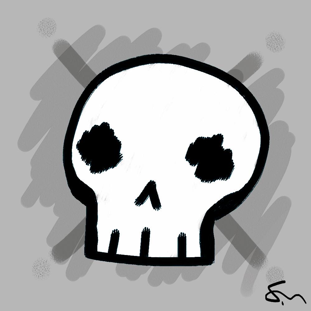 Steam Workshop :: MODIT