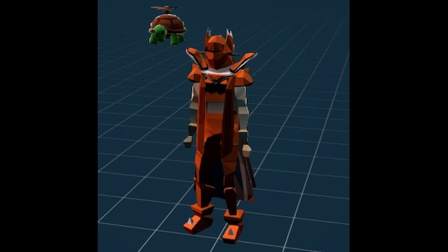 Steam Workshop Full Dragon Armor If not, you can alter your armor's appearance by using this complete set of legendary dragon outfit styles. steam workshop full dragon armor